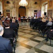 2012_Ceny-ministra-zdravotnictvi-CR_06-180x180 Ministerstvo zdravotnictví