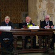 2012_Ceny-ministra-zdravotnictvi-CR_07-180x180 Ministerstvo zdravotnictví