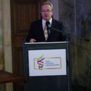 2012_Ceny-ministra-zdravotnictvi-CR_08-180x180 Ministerstvo zdravotnictví