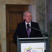 2012_Ceny-ministra-zdravotnictvi-CR_09-180x180 Ministerstvo zdravotnictví