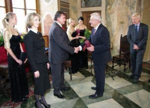 2012_Ceny-ministra-zdravotnictvi-CR_11-300x215 2012_Ceny-ministra-zdravotnictvi-CR_11