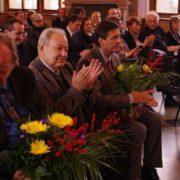 2012_Ceny-ministra-zdravotnictvi-CR_13-180x180 Ministerstvo zdravotnictví