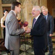2012_Ceny-ministra-zdravotnictvi-CR_14-180x180 Ministerstvo zdravotnictví
