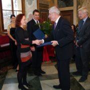 2012_Ceny-ministra-zdravotnictvi-CR_21-180x180 Ministerstvo zdravotnictví