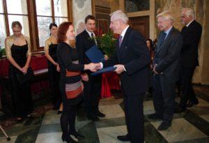 2012_Ceny-ministra-zdravotnictvi-CR_21-300x205 2012_Ceny-ministra-zdravotnictvi-CR_21
