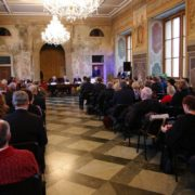2012_Ceny-ministra-zdravotnictvi-CR_22-180x180 Ministerstvo zdravotnictví