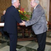 2012_Ceny-ministra-zdravotnictvi-CR_23-180x180 Ministerstvo zdravotnictví