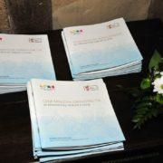 2015_Ceny-ministra-zdravotnictvi-CR_03-180x180 Ministerstvo zdravotnictví