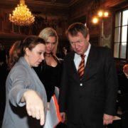 2015_Ceny-ministra-zdravotnictvi-CR_04-180x180 Ministerstvo zdravotnictví