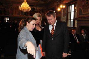2015_Ceny-ministra-zdravotnictvi-CR_04-300x199 2015_Ceny-ministra-zdravotnictvi-CR_04