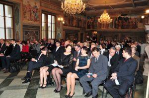 2015_Ceny-ministra-zdravotnictvi-CR_06-300x199 2015_Ceny-ministra-zdravotnictvi-CR_06