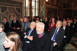 2015_Ceny-ministra-zdravotnictvi-CR_09-300x199 2015_Ceny-ministra-zdravotnictvi-CR_09
