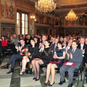 2015_Ceny-ministra-zdravotnictvi-CR_22-180x180 Ministerstvo zdravotnictví