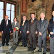 2015_Ceny-ministra-zdravotnictvi-CR_31-180x180 Ministerstvo zdravotnictví