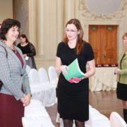 2016_Ceny-ministra-zdravotnictvi-CR_02-180x180 Ministerstvo zdravotnictví