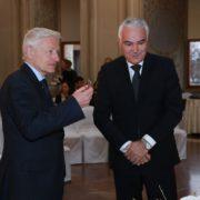 2016_Ceny-ministra-zdravotnictvi-CR_03-180x180 Ministerstvo zdravotnictví