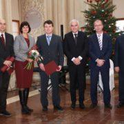 2016_Ceny-ministra-zdravotnictvi-CR_14-180x180 Ministerstvo zdravotnictví