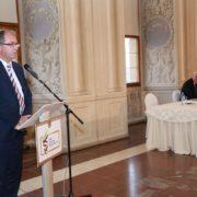 2016_Ceny-ministra-zdravotnictvi-CR_16-180x180 Ministerstvo zdravotnictví