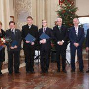 2016_Ceny-ministra-zdravotnictvi-CR_29-180x180 Ministerstvo zdravotnictví