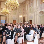 2016_Ceny-ministra-zdravotnictvi-CR_33-180x180 Ministerstvo zdravotnictví