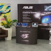 Asus-2012_Road-Show_Business-Centra_01-180x180 Asus promo akce 2012