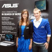 Asus-2012_Road-Show_Business-Centra_04-180x180 Asus promo akce 2012