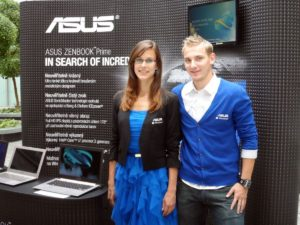 Asus-2012_Road-Show_Business-Centra_04-300x225 Asus-2012_Road-Show_Business-Centra_04