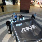 Asus-2012_Road-Show_Chodov_03-180x180 Asus promo akce 2012