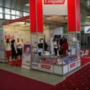Colgate-2013_Slovenske-dentalne-dni_09-180x180 Colgate promo akce 2013