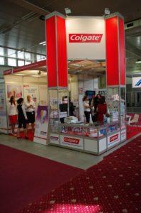 Colgate-2013_Slovenske-dentalne-dni_09-199x300 Colgate-2013_Slovenske-dentalne-dni_09