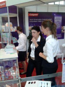 Colgate-2014_Slovenske-dentalne-dni_08-225x300 Colgate-2014_Slovenske-dentalne-dni_08