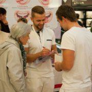 Colgate-2015_3.cesky-den-zdravych-zubu_20-180x180 Colgate promo akce 2015