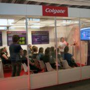 Colgate-2015_InDent_03-180x180 Colgate promo akce 2015