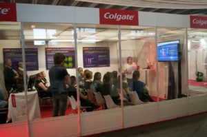 Colgate-2015_InDent_03-300x199 Colgate-2015_InDent_03