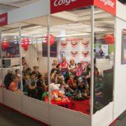 Colgate-2015_InDent_06-180x180 Colgate promo akce 2015