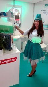 Colgate-2015_Pragodent_17-168x300 Colgate-2015_Pragodent_17