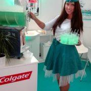 Colgate-2015_Pragodent_17-180x180 Colgate promo akce 2015