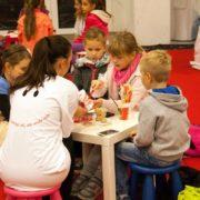 Colgate-2015_Slovenske-dentalne-dni_07-180x180 Colgate promo akce 2015