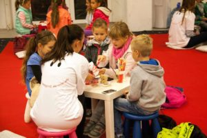 Colgate-2015_Slovenske-dentalne-dni_07-300x200 Colgate-2015_Slovenske-dentalne-dni_07