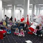 Colgate-2015_Slovenske-dentalne-dni_13-180x180 Colgate promo akce 2015