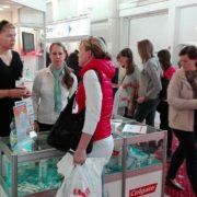 Colgate-2015_Slovenske-dentalne-dni_19-180x180 Colgate promo akce 2015