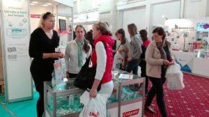 Colgate-2015_Slovenske-dentalne-dni_19-300x168 Colgate-2015_Slovenske-dentalne-dni_19