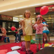 Colgate-2015_Zdravy-usmev_18-180x180 Colgate promo akce 2015