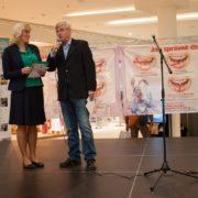Colgate-2016_Den-zdravych-zubu-Olomouc_12-180x180 Colgate promo akce 2016